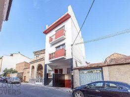 Piso en alquiler en calle Provincia Granadagarmilla Poblacióngpiso En Alquiler E