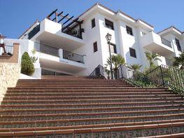Piso en alquiler en calle Provincia Cádizgsan Roque Poblacióngpiso En Alquiler E
