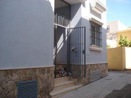 Casa en alquiler en calle Provincia Cádizgsan Roque Poblacióngcasa En Alquiler E