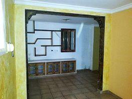 Casa en venta en calle Cobre, La Granja-La Colina-Los Pastores en Algeciras