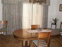 Apartament en venda Cullera - 328098148