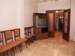 Casa en venda Algemesí - 329185210