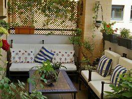 Petit appartement de vente à calle Océano Atlántico, Urbanizaciones à Rivas-Vaciamadrid - 351851811