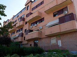 Duplex de vente à calle Lago Enol, Casco Urbano à Rivas-Vaciamadrid - 359423528