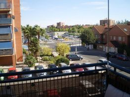 Petit appartement de vente à ronda De Oviedo, Urbanizaciones à Rivas-Vaciamadrid - 359423384