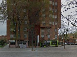 Petit appartement de vente à calle Padre Llanos, Entrevías à Madrid - 344121622