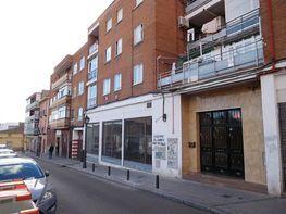 Petit appartement de vente à calle Condesa Vega del Pozo, Vicálvaro à Madrid - 379833160
