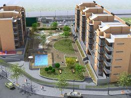 Petit appartement de vente à calle Agatha Christie, Urbanizaciones à Rivas-Vaciamadrid - 388464882