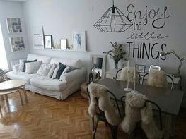 Petit appartement de vente à calle Aracne, San blas à Madrid - 393079716