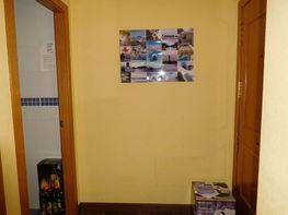 Piso en venta en calle Catalina San Martin Rivasvaciamadrid, Casco Urbano en Riv