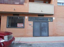 Local comercial en venta en Villanueva del Pardillo - 328017197
