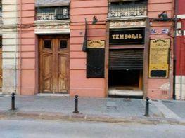 Foto1 - Local comercial en venta en El Pla del Remei en Valencia - 326701214