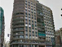 Foto1 - Oficina en venta en Ciutat vella en Valencia - 326701382
