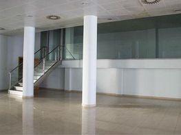 Foto1 - Local comercial en venta en Camins al grau en Valencia - 326702342
