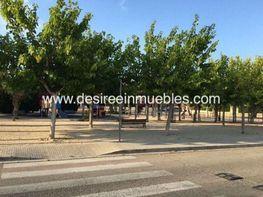 Foto1 - Terreno en venta en Valencia - 389424097