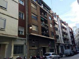 Foto1 - Local comercial en venta en Ciutat vella en Valencia - 326705303