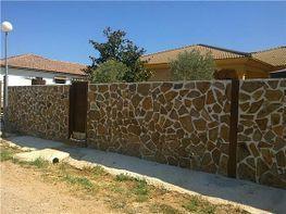 Freistehendes haus in verkauf in Periurbano Oeste-Sierra in Córdoba - 338912918
