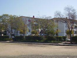 Wohnung in verkauf in Sureste in Córdoba - 339715247