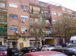 Wohnung in verkauf in Sureste in Córdoba - 341701360