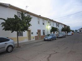 Reihenhaus in verkauf in Carlota (La) - 343881747