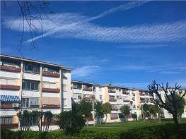 Wohnung in verkauf in Sureste in Córdoba - 345096363