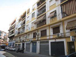 Wohnung in verkauf in Sureste in Córdoba - 345680759