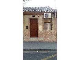 Reihenhaus in verkauf in Sur in Córdoba - 348271345