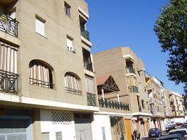 Wohnung in verkauf in Sureste in Córdoba - 349951175