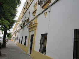 Wohnung in verkauf in Sureste in Córdoba - 351835478