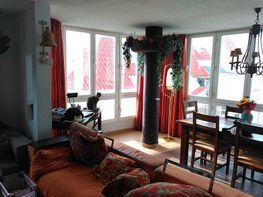 Pis en venda calle Poniente, Poniente a Benidorm - 385970289