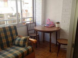 Wohnung in verkauf in calle Centro, Zona centro in Benidorm - 389570637