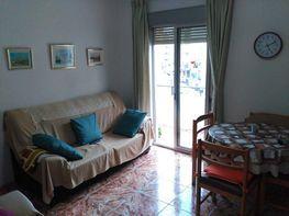 Wohnung in verkauf in calle Centro, Zona centro in Benidorm - 408981579
