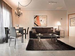 Wohnung in verkauf in calle Cala Villajoyosa, Villajoyosa/Vila Joiosa (la) - 327659457