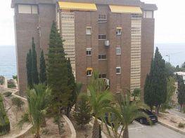 Pis en venda calle Cala de Benidorm, Poniente a Benidorm - 327659946