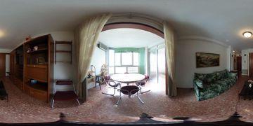 Visión VR (6) - Apartamento en venta en calle Levante, Levante en Benidorm