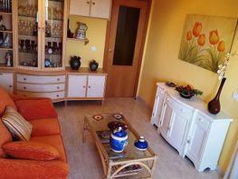 Foto - Apartamento en venta en calle Rincon de Loix Llano, Rincon de Loix en Benidorm - 395261224