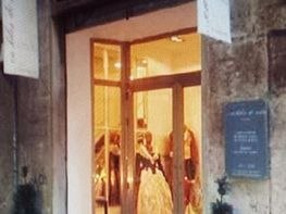 Local comercial en venda Sant Francesc a Valencia - 358377010