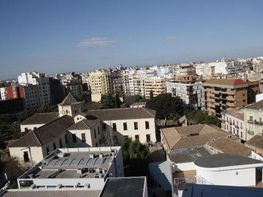 Ático en venta en Sant Francesc en Valencia - 358350502