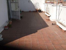 Ático en venta en El Calvari en Valencia - 389928684