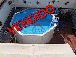 Maison de vente à Utrera - 327662891