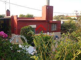 Foto 7 - Chalet en venta en Utrera - 329657085