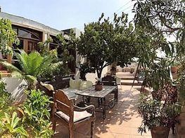 Haus in verkauf in Tías - 346581548
