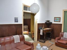 Landhaus in verkauf in calle Manolo Millares, Arrecife - 343148497