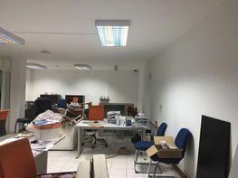 Geschäftslokal in verkauf in calle Coronel Ildefonso Valls de la Torre, Arrecife - 346581167