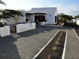 Haus in verkauf in Teguise - 346581116