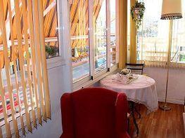 Apartment for sale in Alfaz del pi / Alfàs del Pi - 329657181