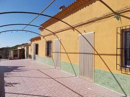 Haus in verkauf in Lorca - 358832053