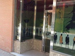 Geschäftslokal in verkauf in calle Alberca, Lorca - 349992085