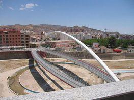 Àtic en venda calle Santa Clara, Lorca - 358831930