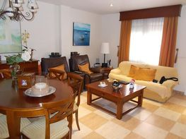 Terrace house for sale in Lorca - 358831906